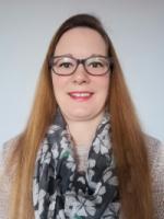 Daniela Jahn-Eregger