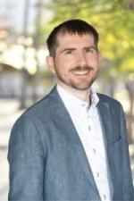 Steffen Kömpel CDU